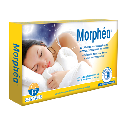 Morphéa®