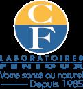 https://www.laboratoires-fenioux.com/fr